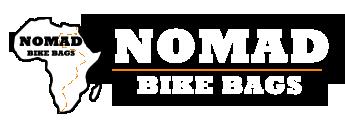 Nomad Bike Bags